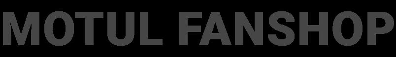 Motul Fanshop
