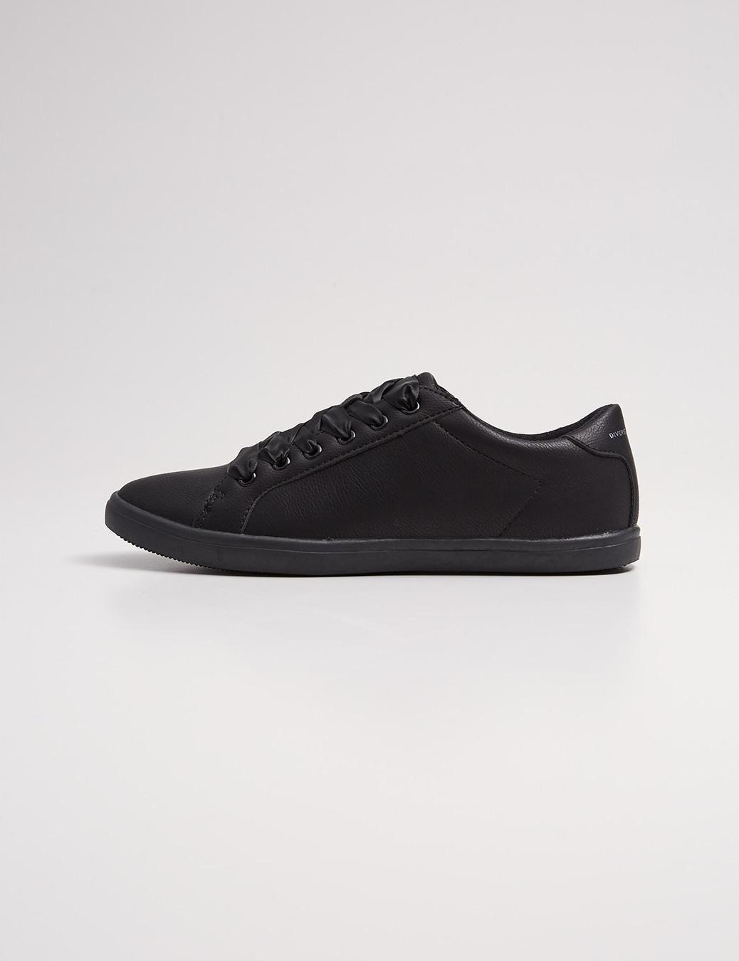 Shoes MOKA Buty Diverse sklep internetowy Diverse