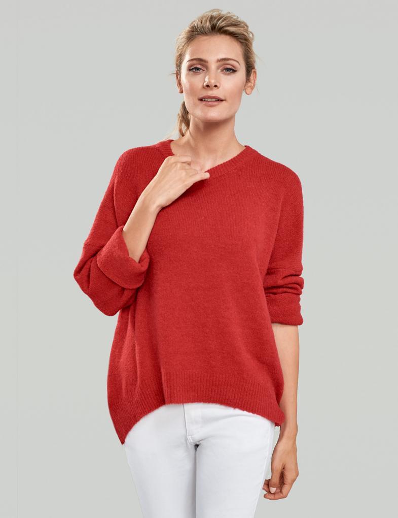 Sweter KLEMNI