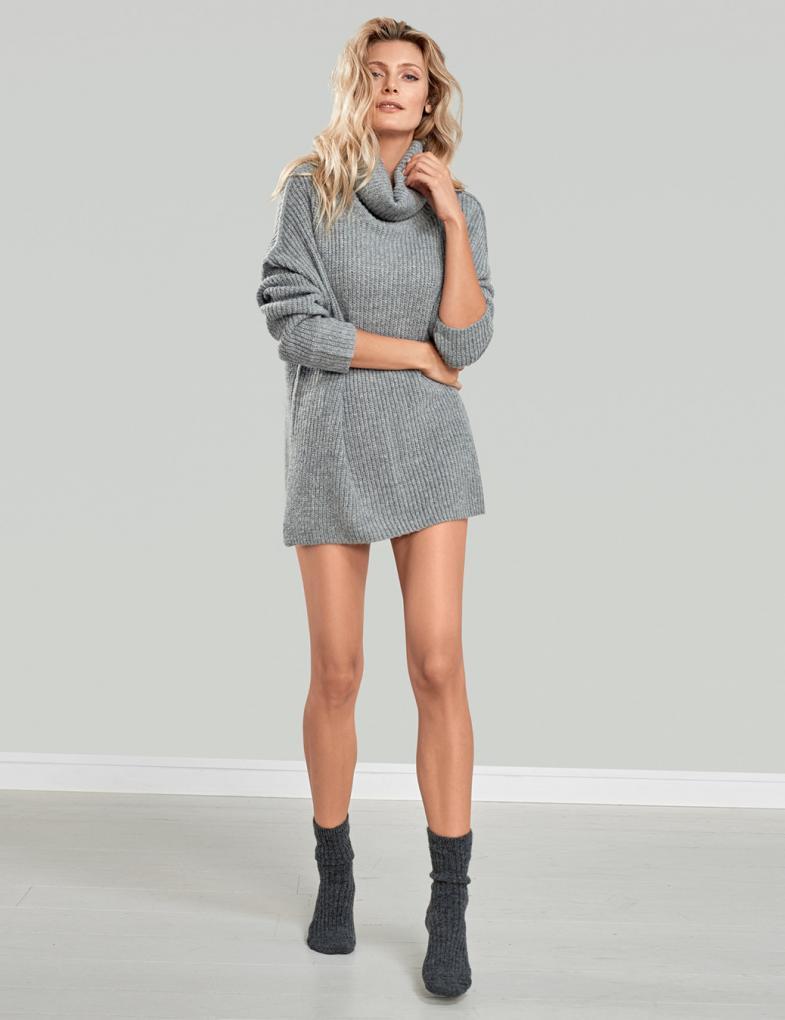 Sweter TULIA