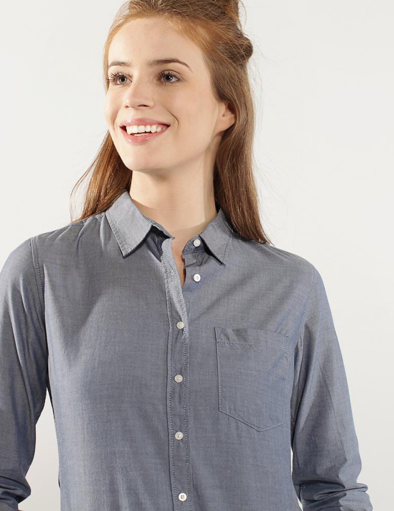 Koszula CHIMI