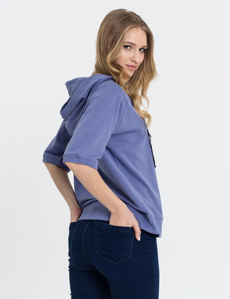 Koszulka FJONA