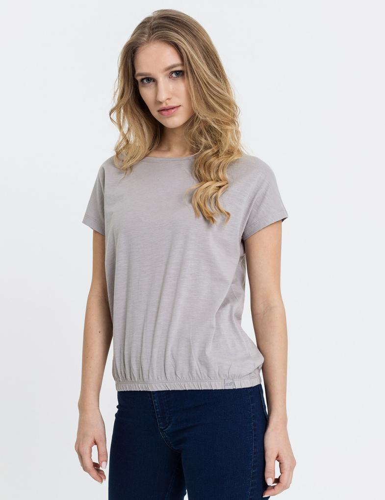 Koszulka LUCJA