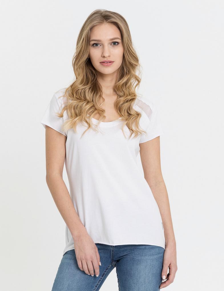 Koszulka BALBINA
