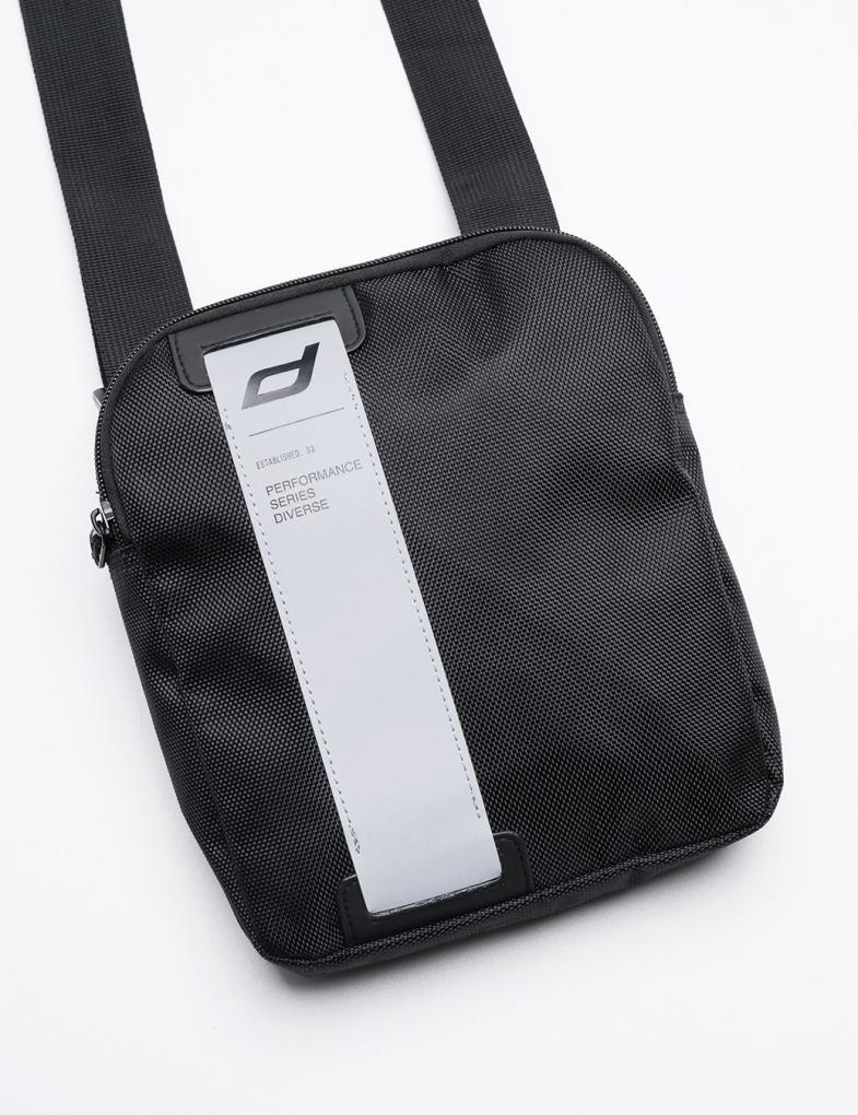 Saszetka ACTIVE BAG