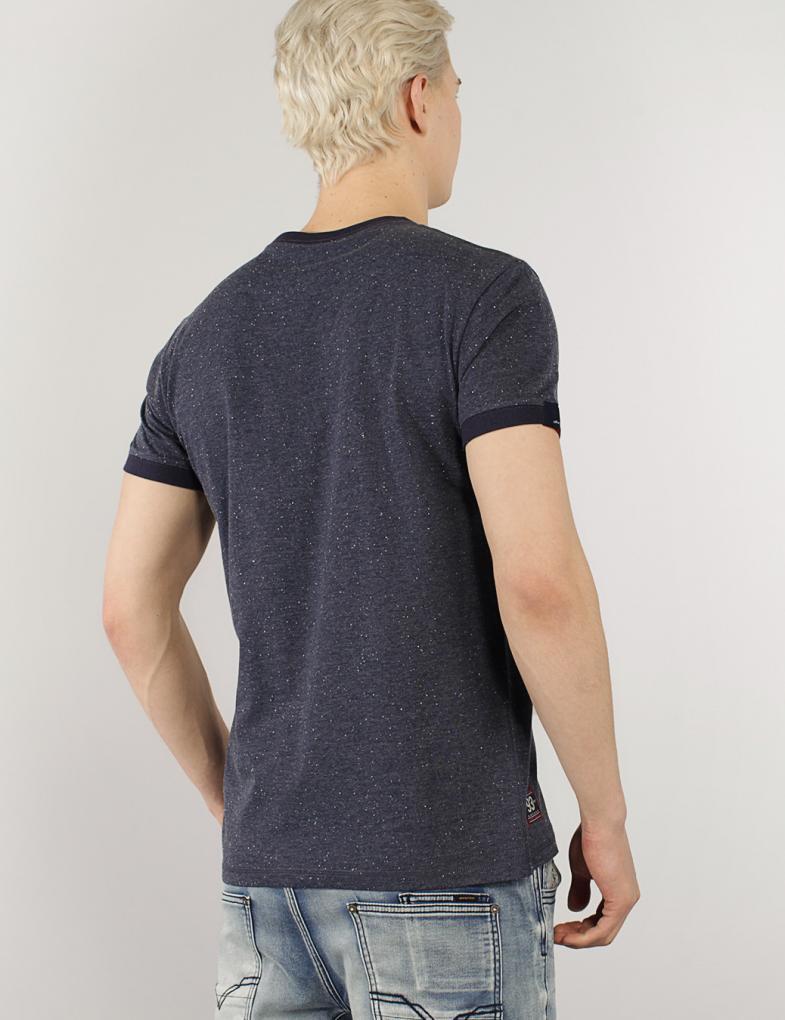 Koszulka BRACER