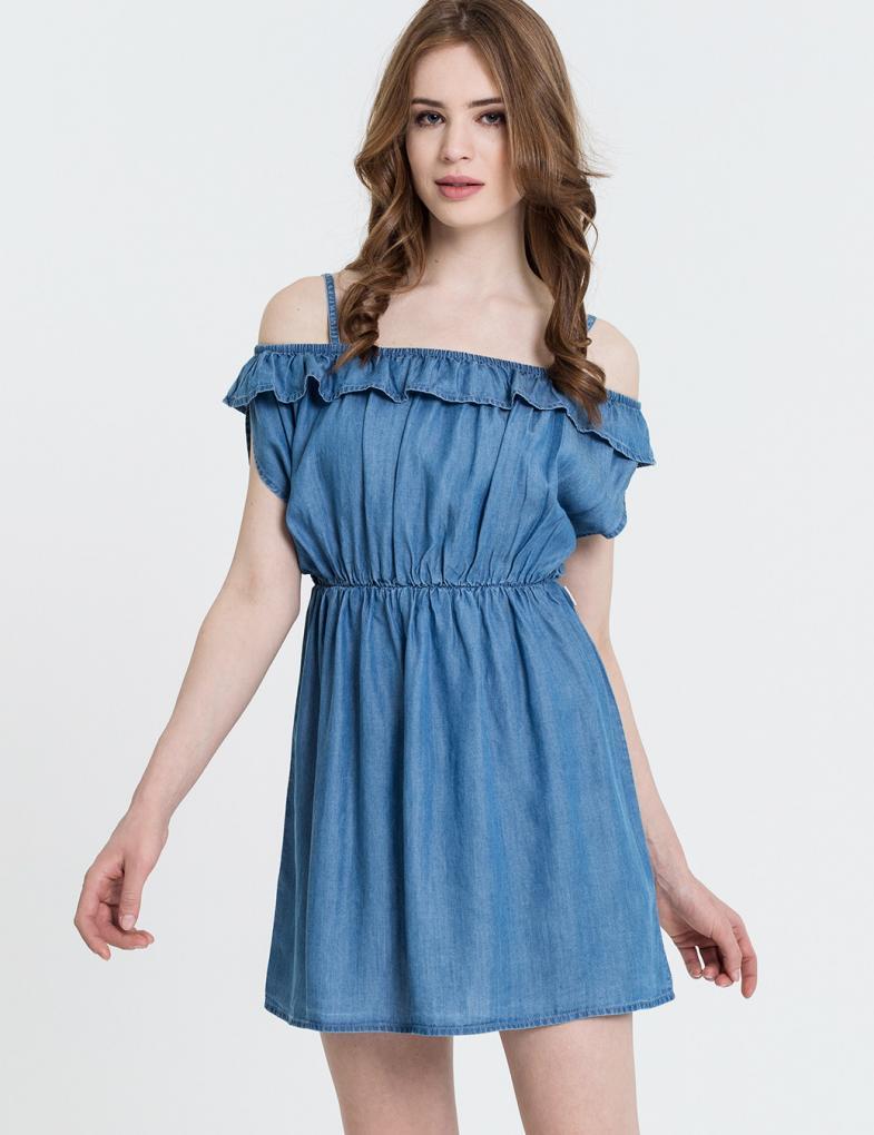 Sukienka RELISI