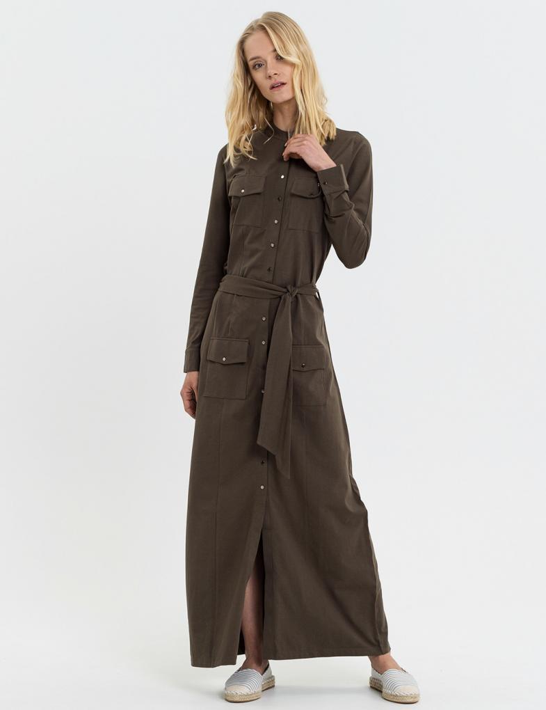 Sukienka REPI