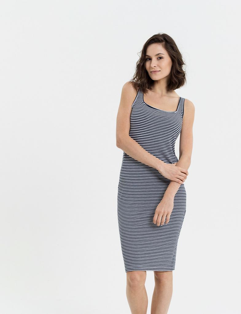 Sukienka EMLI
