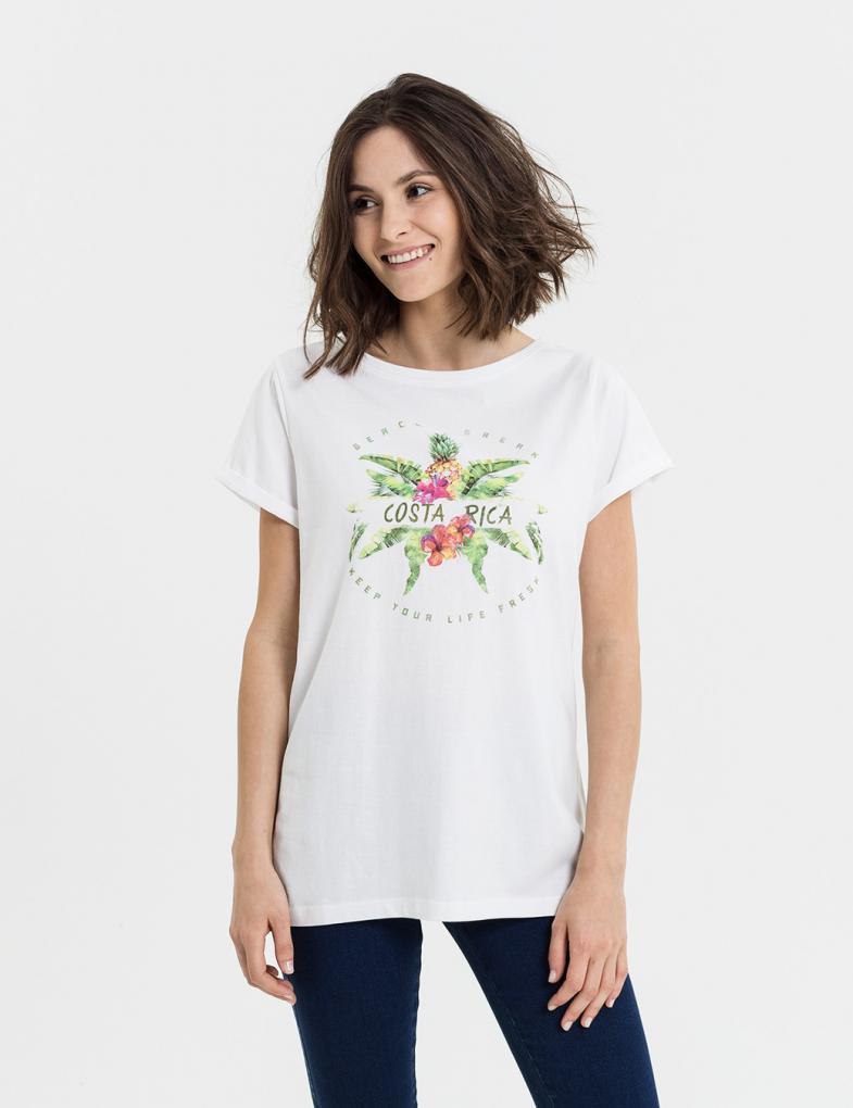 Koszulka POMA