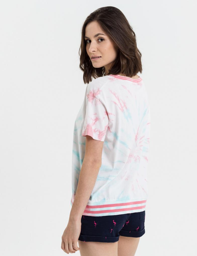 Koszulka CLTN 100