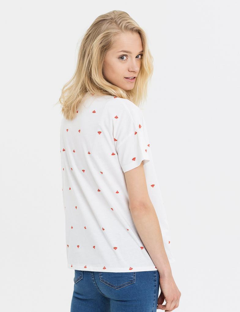 Koszulka PATTI 1