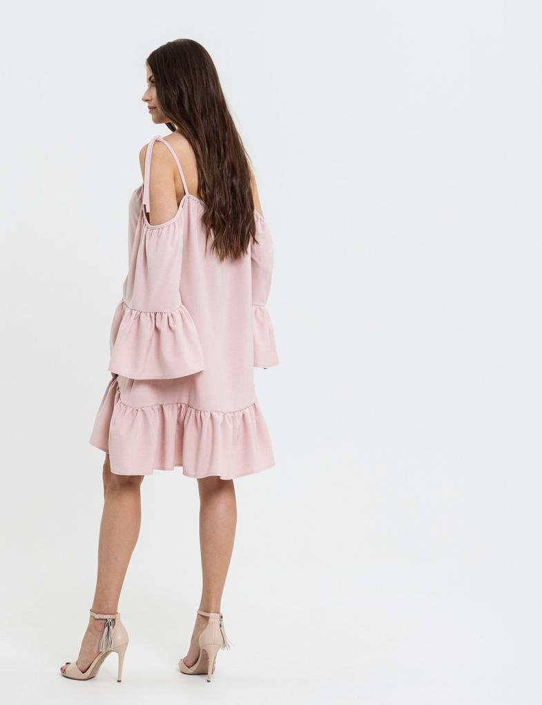 Sukienka MISHA 72