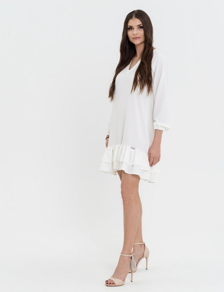 Sukienka MISHA 78