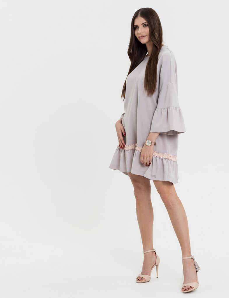 Sukienka MISHA I