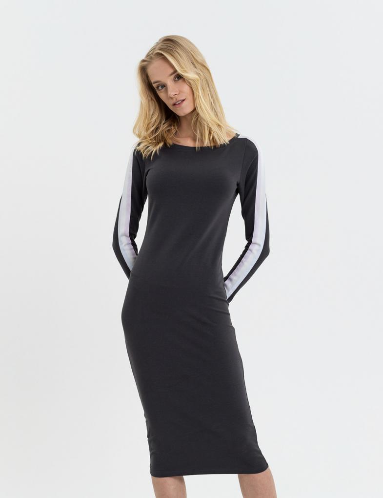 Sukienka LAMNI