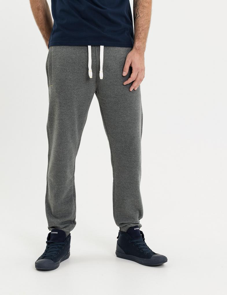 Sweatpants CATLER