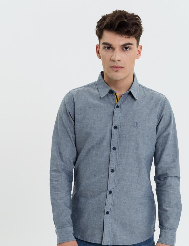 Koszula CORNELL LG