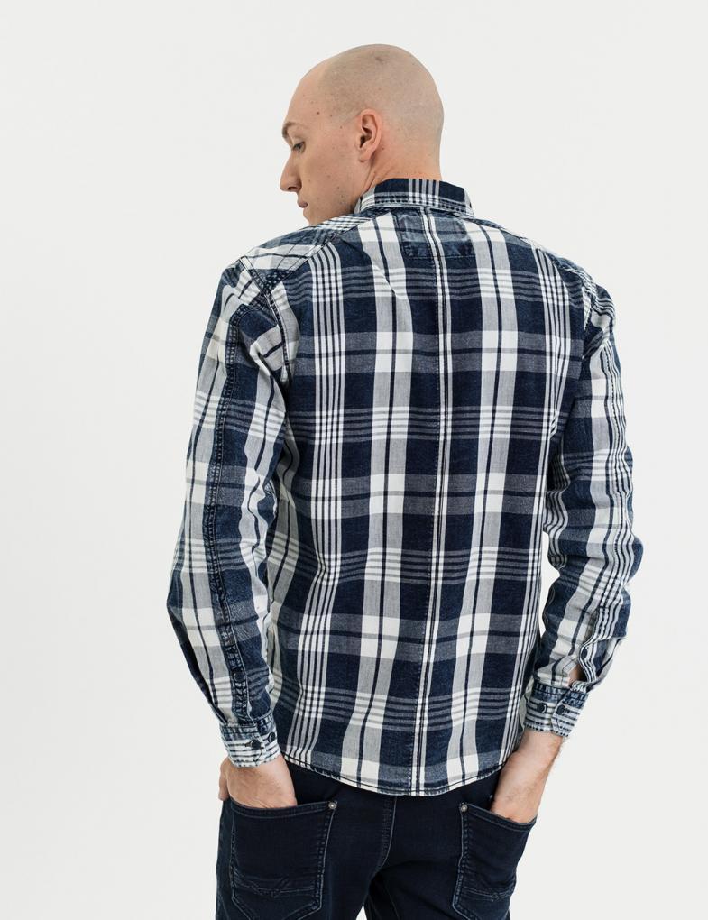 Shirt RHODE LG