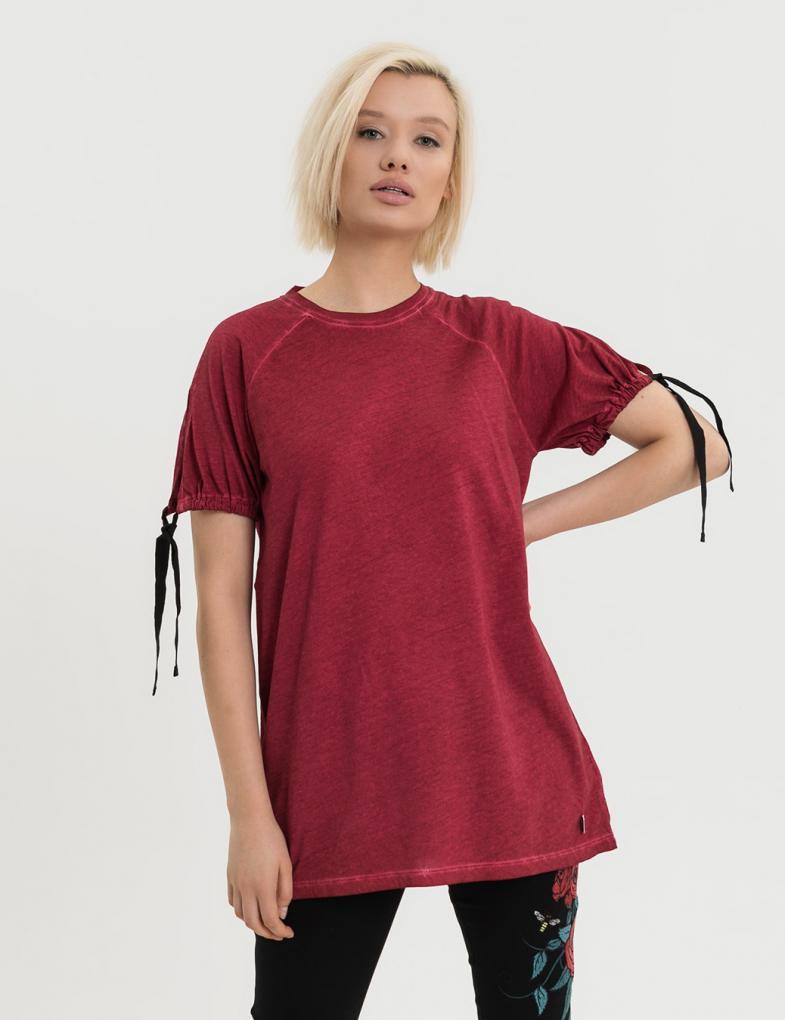 Koszulka ARPINA