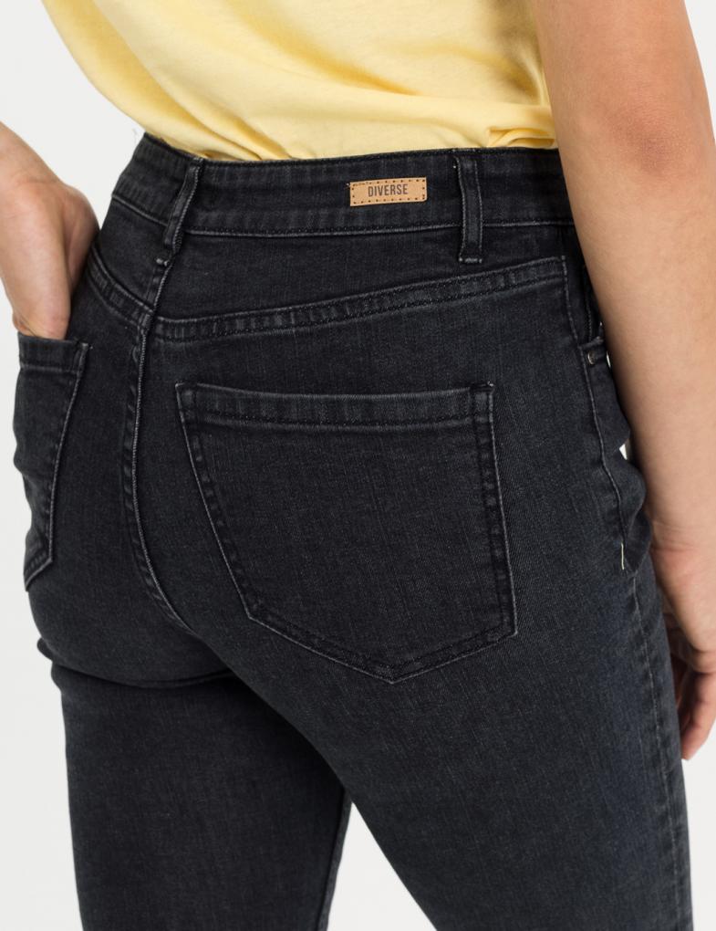 Spodnie FRANCINE