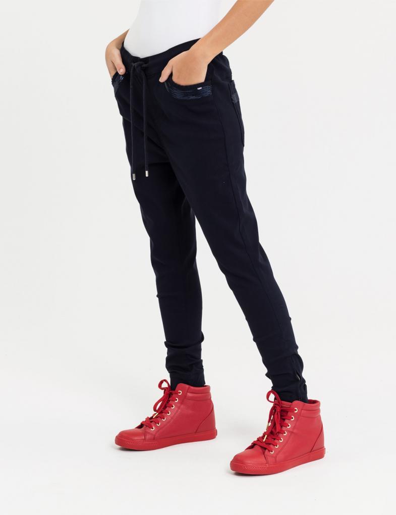 Spodnie GRADIL