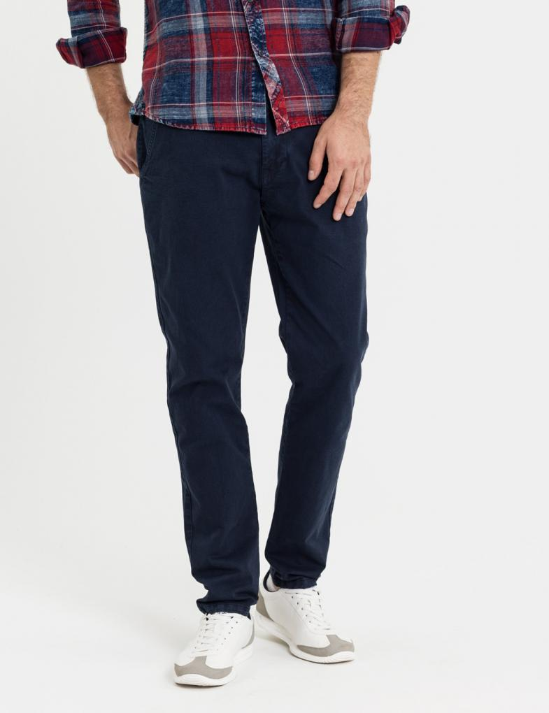 Trousers VEDER