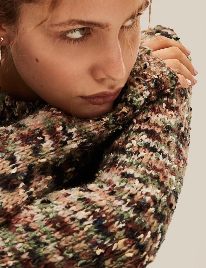 Sweter NINI