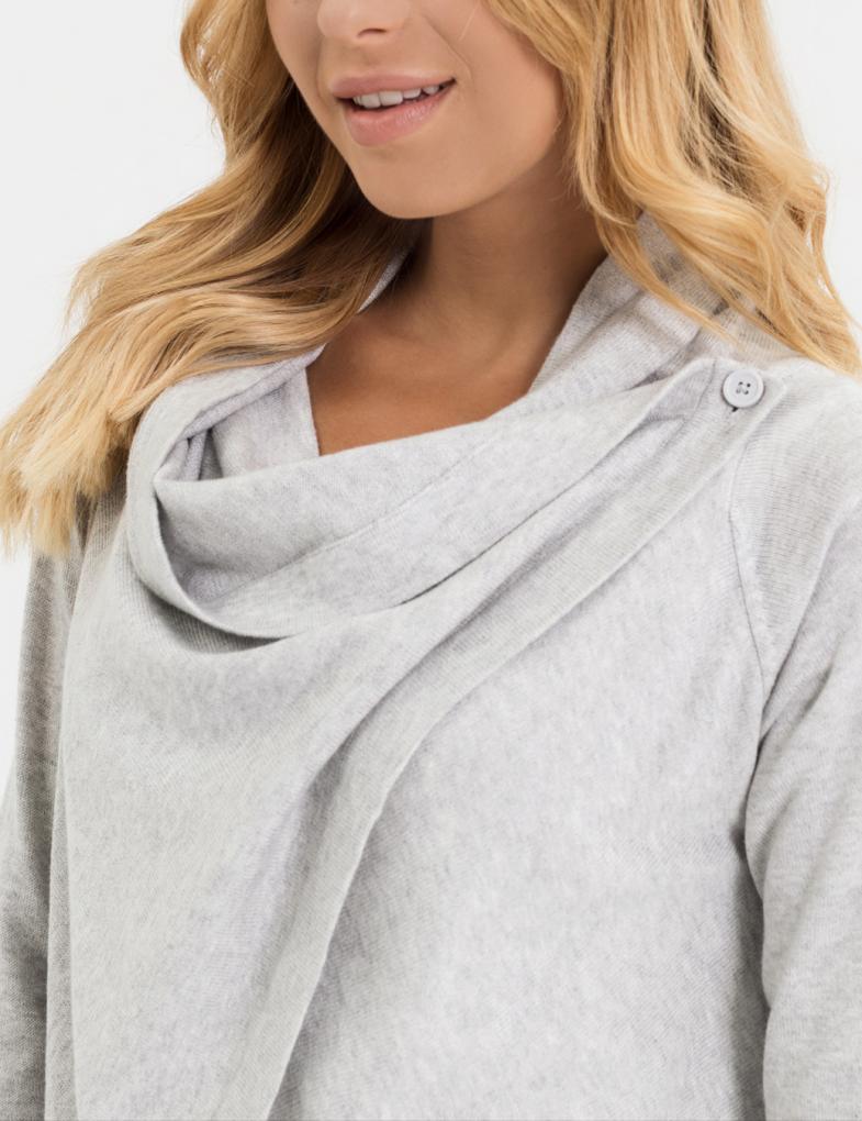 Sweter MENTI
