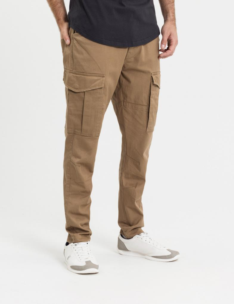 Trousers HARDSON