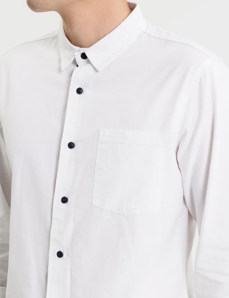 Koszula MEFIX LG