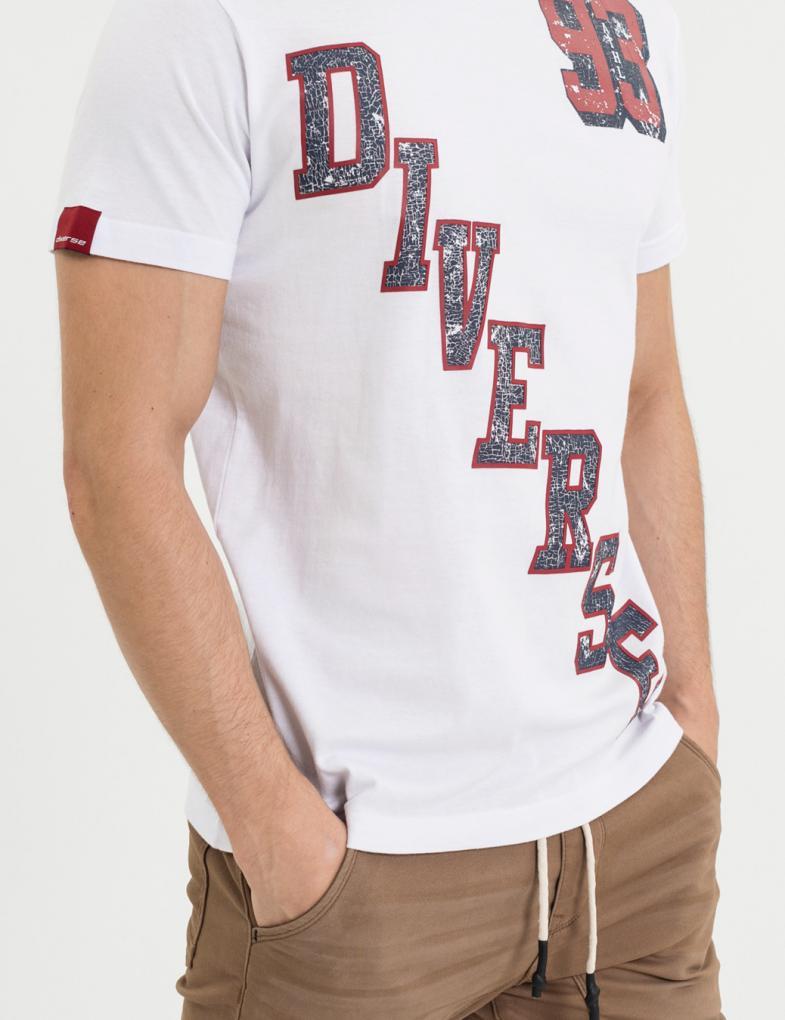 Koszulka ATLANTA 10718