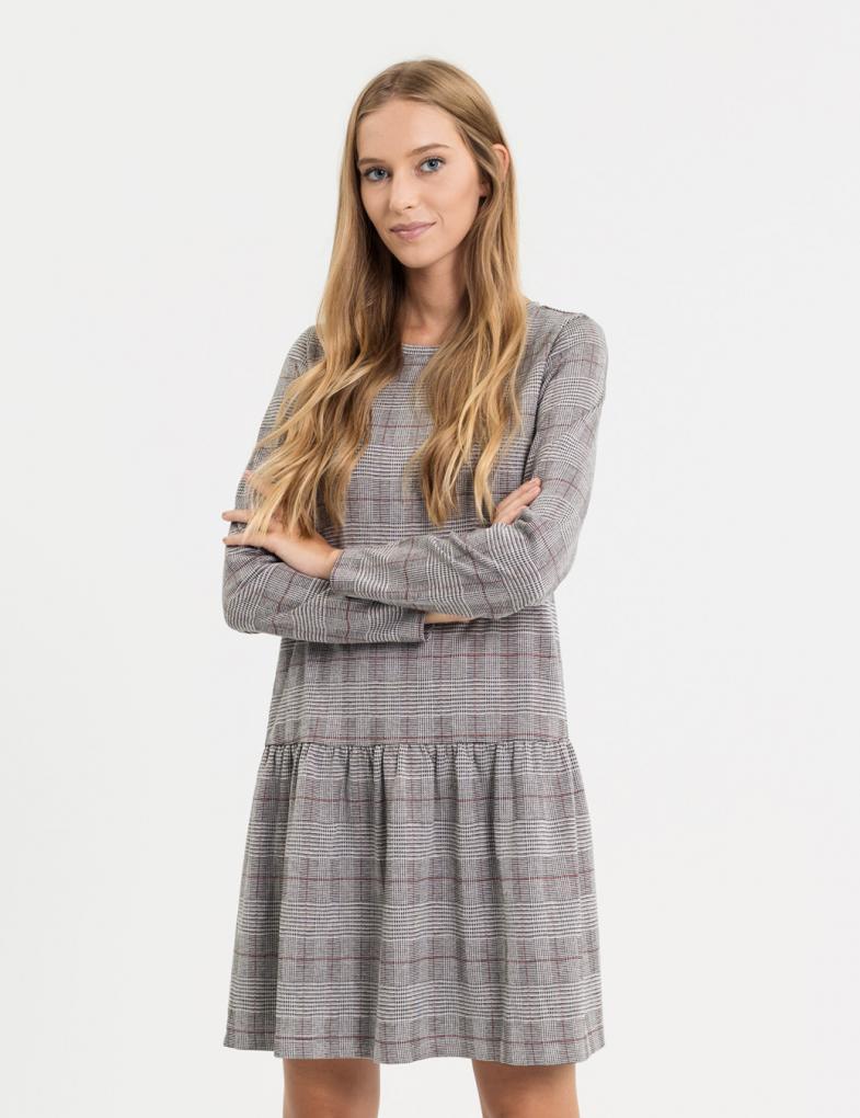 Sukienka HEMI