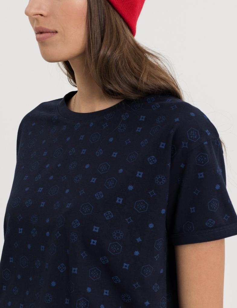 Koszulka IMELDA