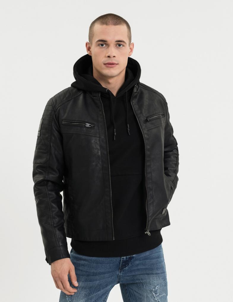 Jacket SPEEDRACER