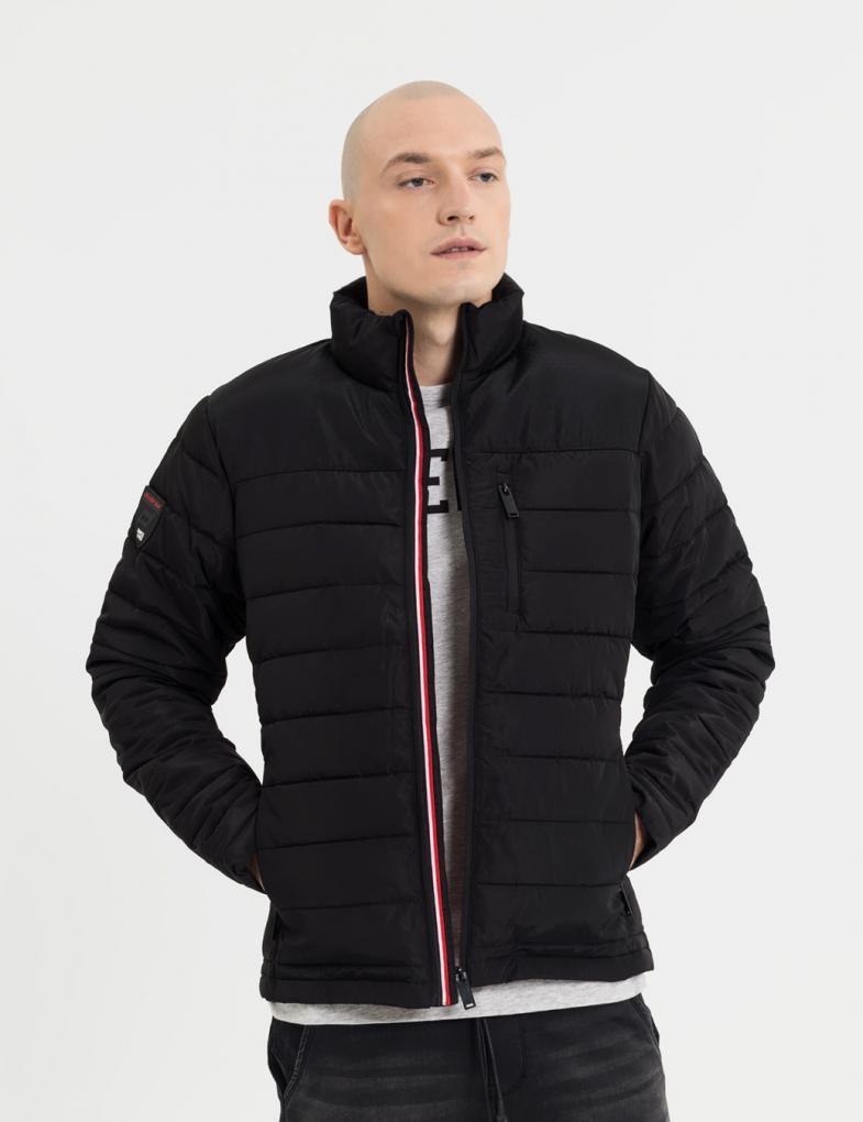 Jacket HAD