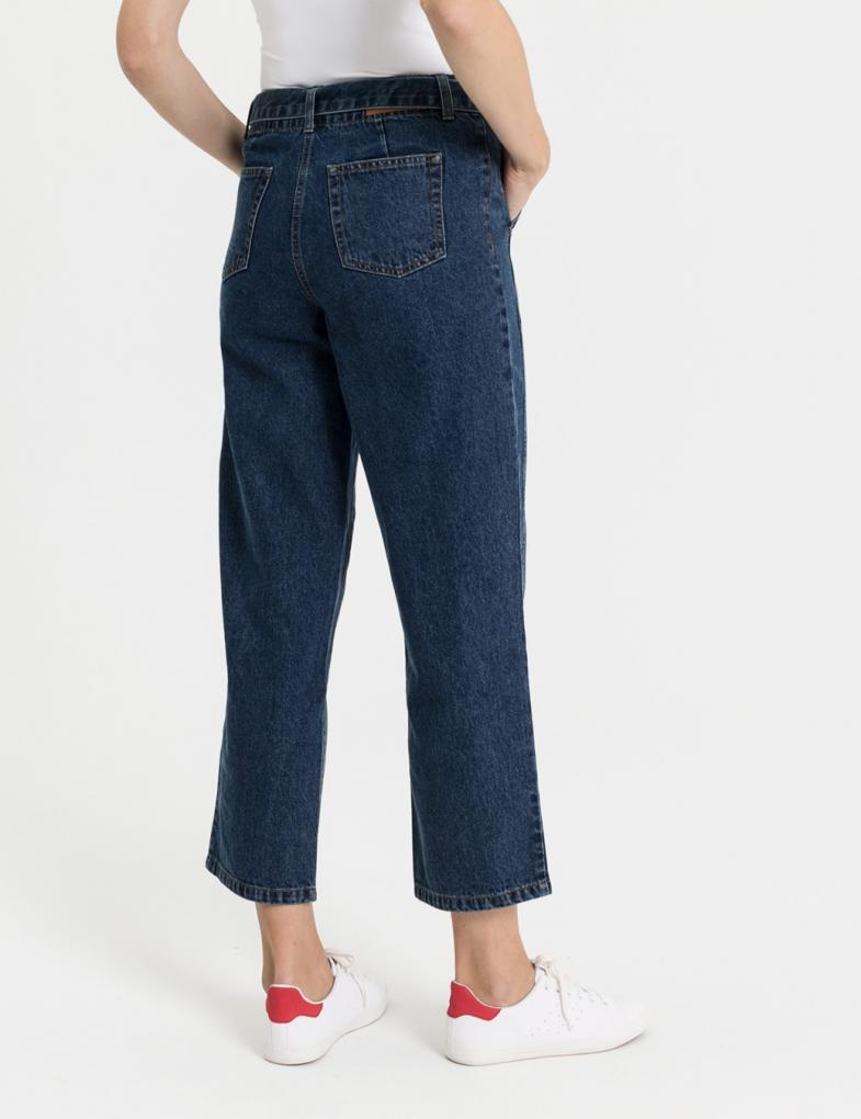 Spodnie MARGERY