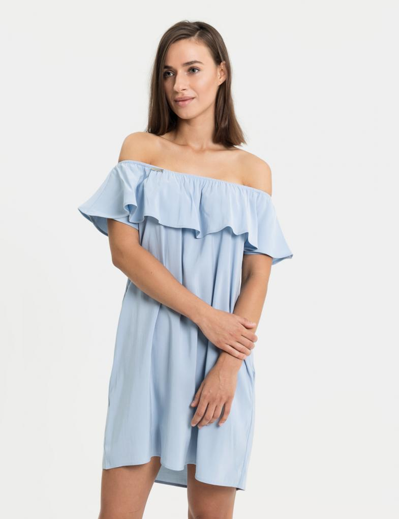 Sukienka MENISA