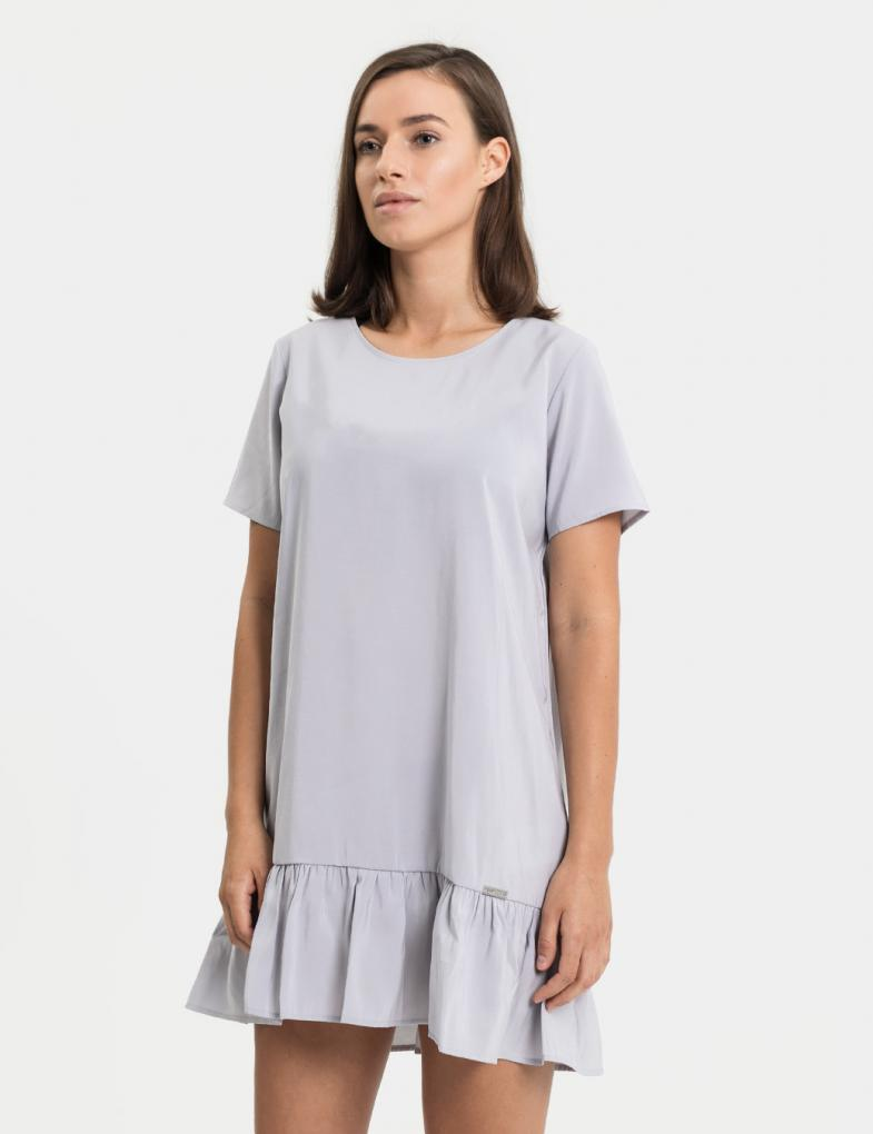 Sukienka LELI