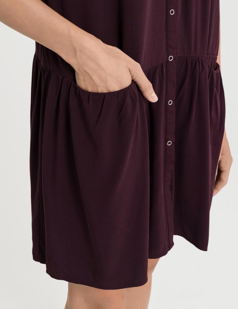 Sukienka FEMINA
