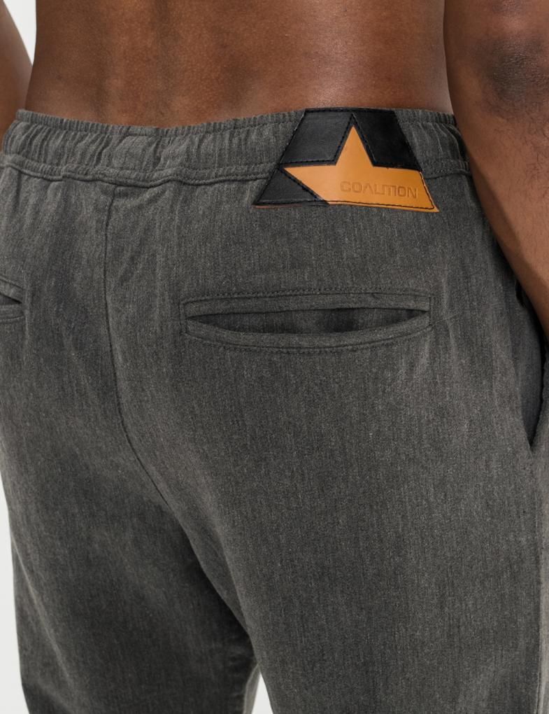 Trousers CLTN JOGGER PANTS