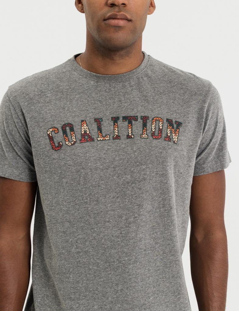 Koszulka CLTN 1018