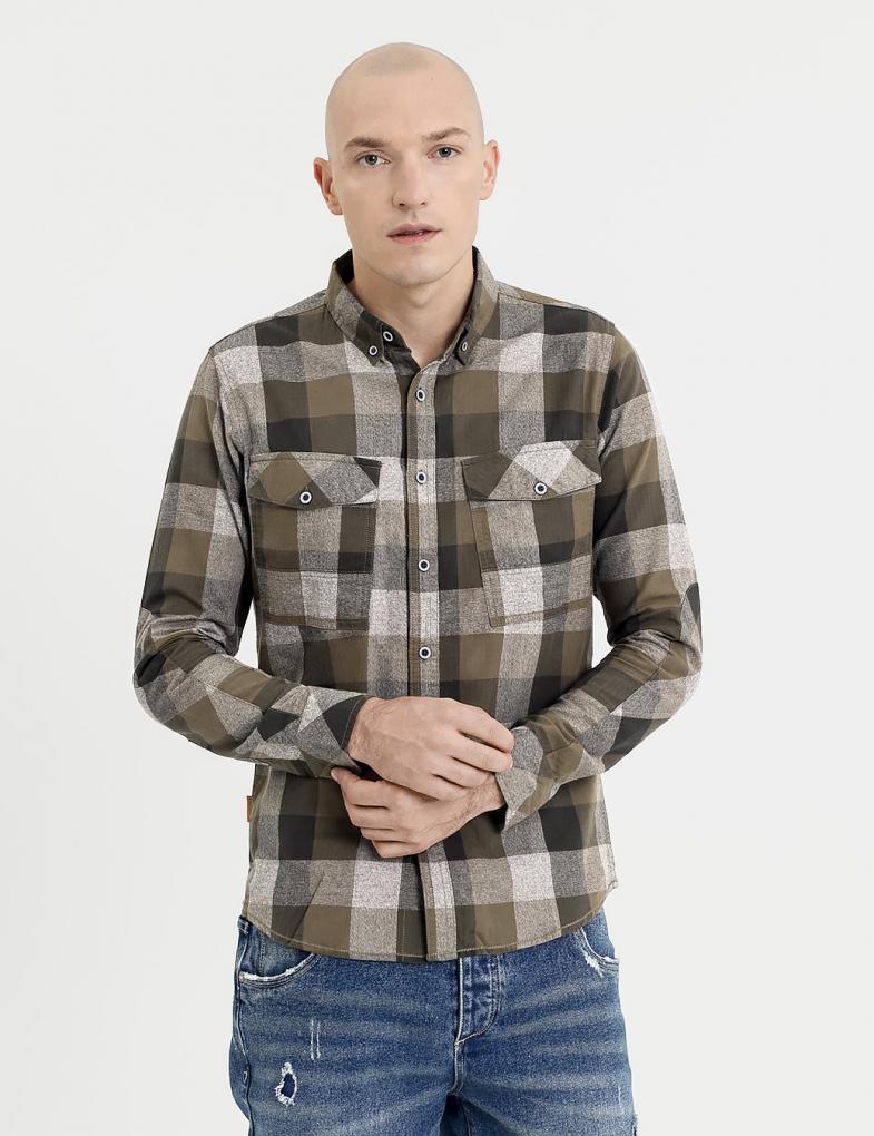 Koszula WALTERS LG
