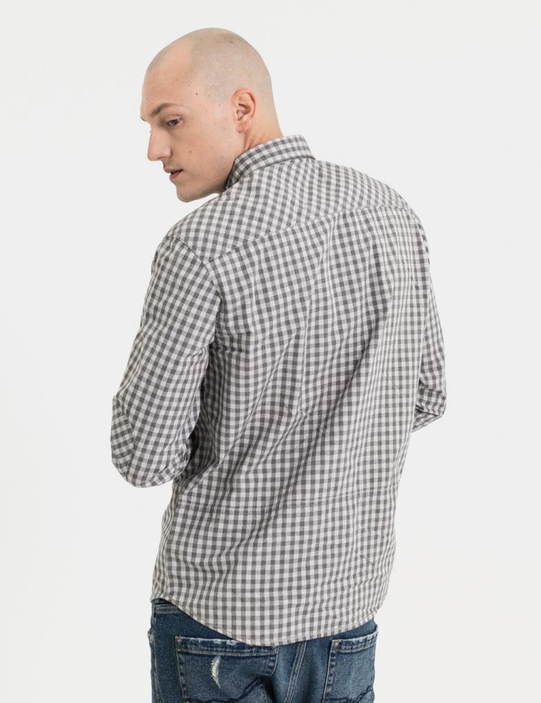 Shirt RATON LG