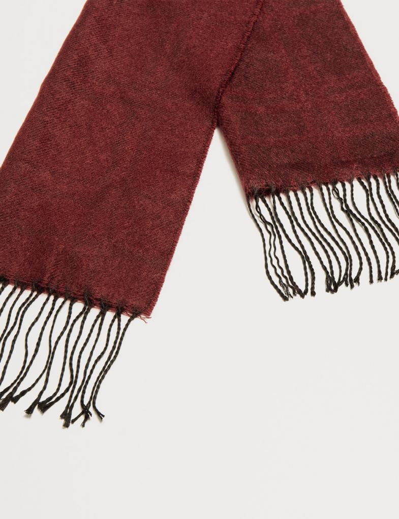 Scarf REMES