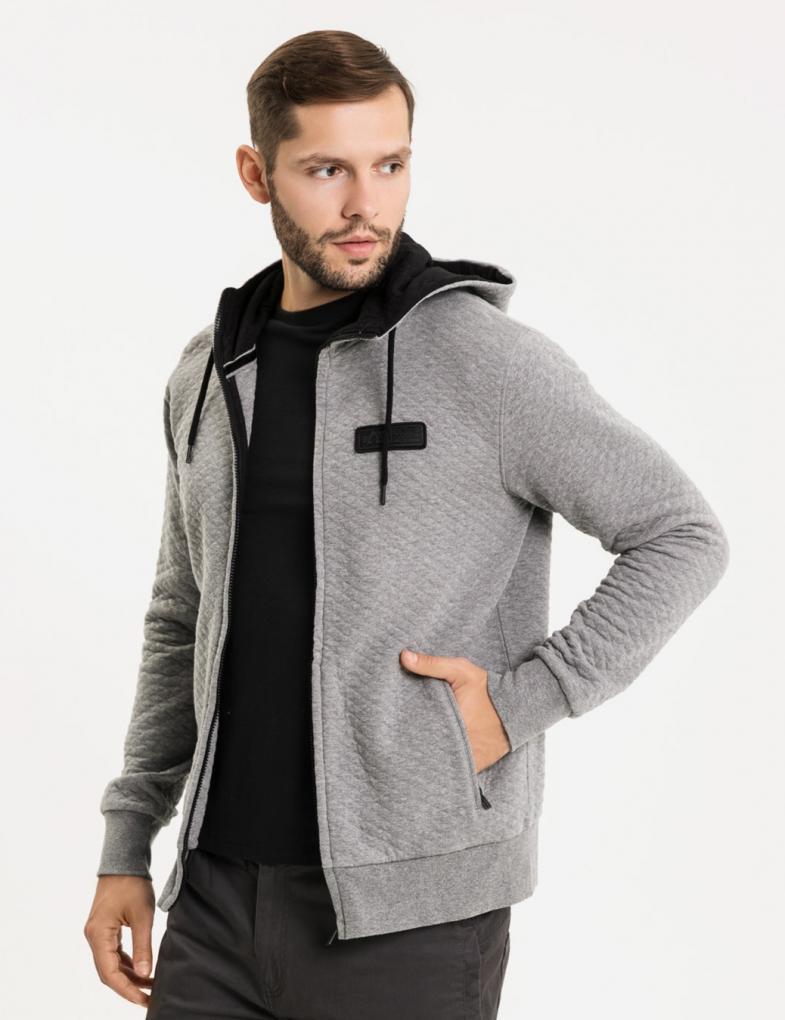 Sweatshirt TREVON