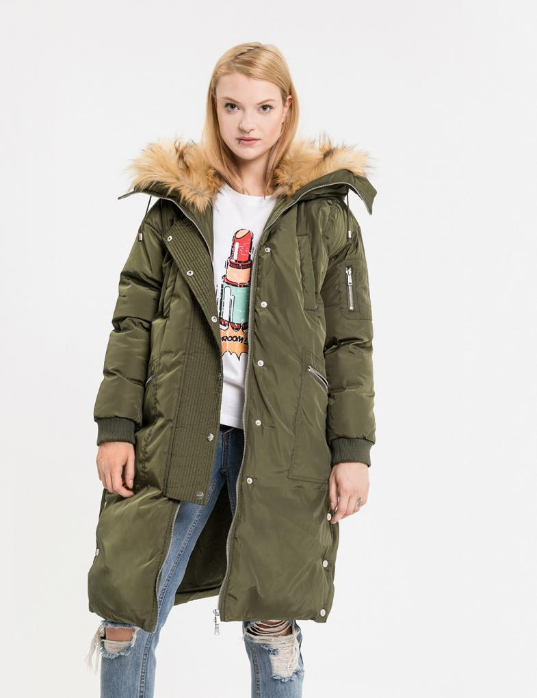Jacket KOREA
