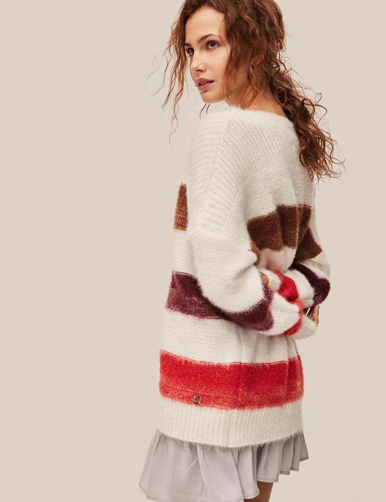 Sweter TEDLI