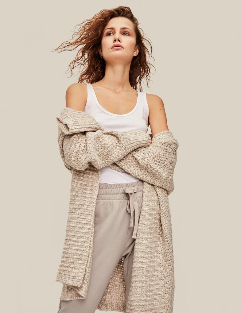 Sweter TRENTI
