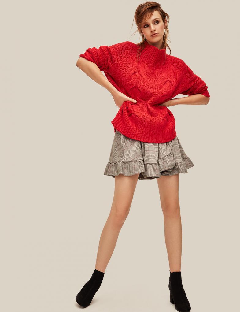Sweter LEMEA